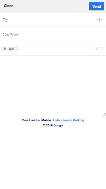 gmail screenshot border+fill